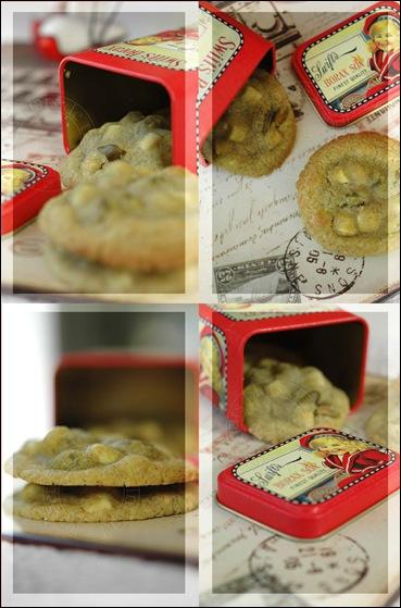 cookiespistache2