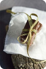 chocolatscroustillant3