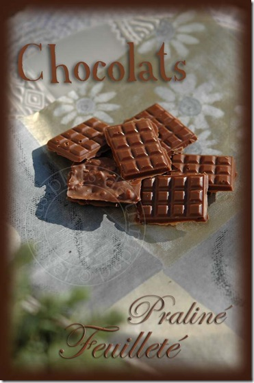 chocolatpraliné1 copie