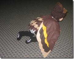 Halloween 2009 092