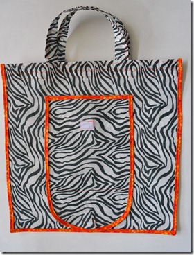 reusable bag tutorial 018