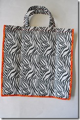 reusable bag tutorial 019