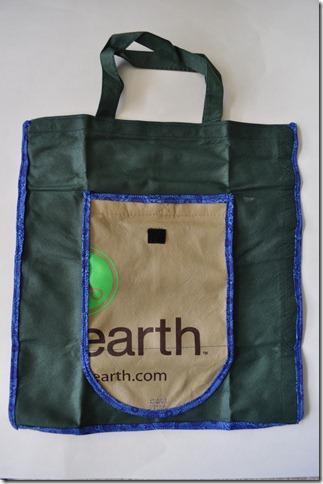 reusable bag tutorial 030
