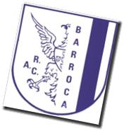 ARCBarroca