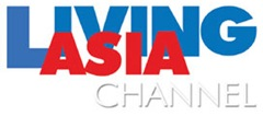 Living Asia Channel Snapshots Asia Photo Contest