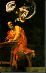 300px-The_Inspiration_of_Saint_Matthew_by_Caravaggio[2]