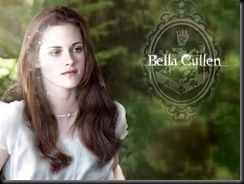 Bella-Cullen-Breaking-Dawn-twilight-series-9789086-1600-1200