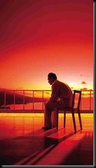 a_ken_watanabe_sunset_in_memories_of_tomorrow___yoshikazu_kato-roar