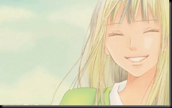 [large][AnimePaper]wallpapers_Kimi-ni-Todoke_jubjub(1.6)__THISRES__96493
