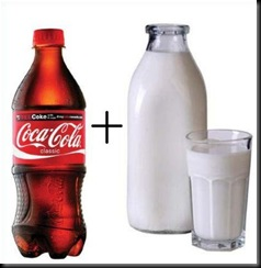 coca-cola-new-milk-drink