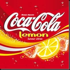 coca_cola_lemon