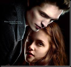 twilight_tease_poster