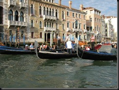 venise-to-see