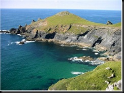 padstow-cliff_walks_north-cornwall_self-catering-cottages-in-north-cornwall-holiday-cottage-polzeath-padstow