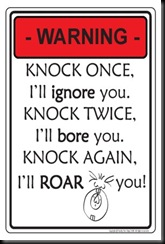 warningroarlowres