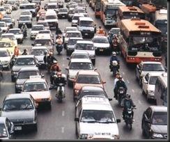 Traffic_Congestion