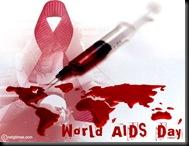 aids_day.0.0.0x0.600x450