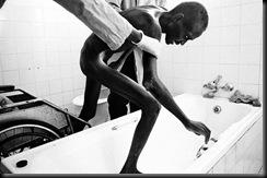 bath_aids