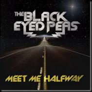 Meet-Me-Halfway-300x300