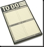 to-do-list-pad