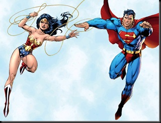 Wonderwoman_and_Superman_Wallpaper_JxHy