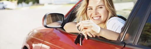 http://lh6.ggpht.com/_swsIn-s1Mec/TRB-EFLNhXI/AAAAAAAAAro/DxkIKTmmCEg/teen_driving_ab.jpg