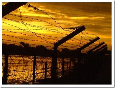 agartala bangladesh border