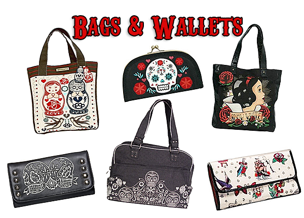 bagsandwallets