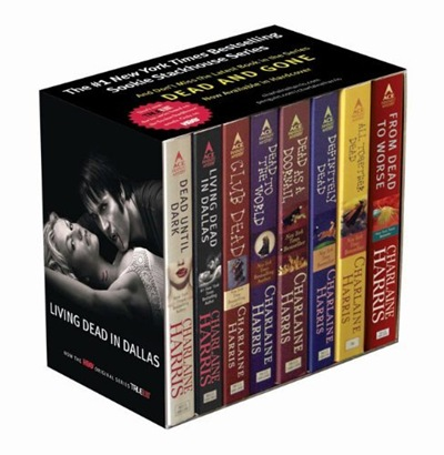 sookie-stackhouse-8-copy-box-set