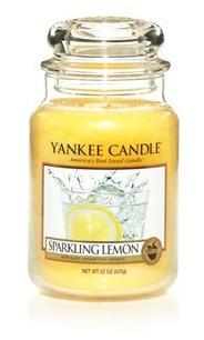 Yankee-sparkling_lemon