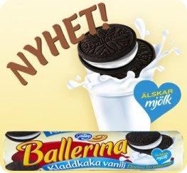 ballerina-kladdkaka_vanilj