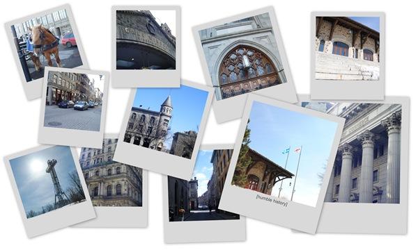 Landmarks3