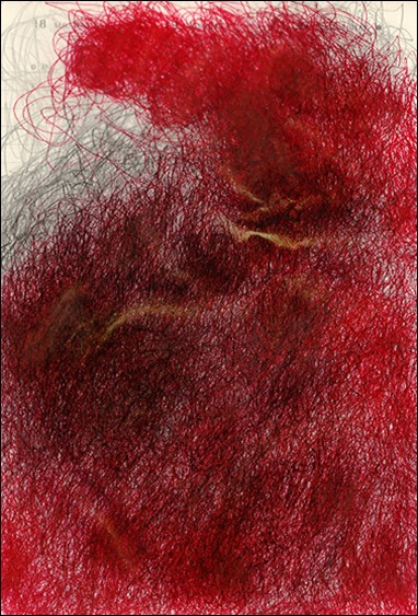 rodecker_spilled_red_777