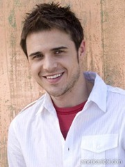 kris allen3