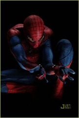 the-amazing-spider-man-first-image-01