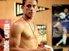 1166628495_1024x768_channing-tatum-movie-poster
