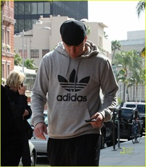 channing-tatum-adidas-medical-center-01