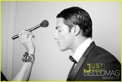 michael-trevino-bello-mag-03