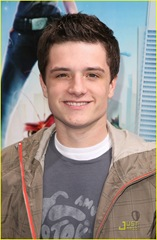 josh-hutcherson-monsters-aliens-01