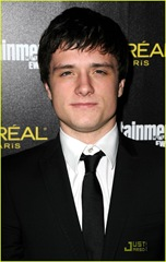josh-hutcherson-sag-awards-01
