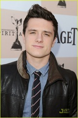 josh-hutcherson-spirit-awards-01
