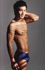 choi_ho_jin_shirtless_8