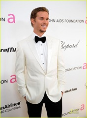 ryan-kwanten-oscars-viewing-party-03