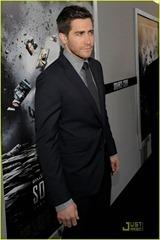 jake-gyllenhaal-michelle-monaghan-source-code-premiere-21