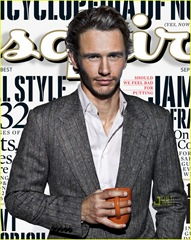 james-franco-esquire-cover-september-2010-01