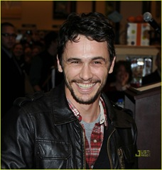 james-franco-palo-alto-08