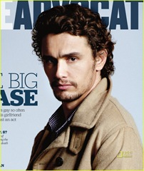 james-franco-the-advocate-october-2010-02