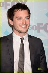 elijah-wood-amber-tamblyn-fox-all-star-party-06