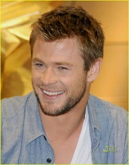 chris-hemsworth-thor-comic-con-08