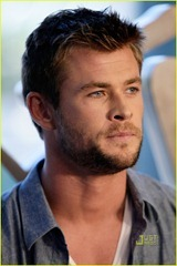 chris-hemsworth-thor-comic-con-11